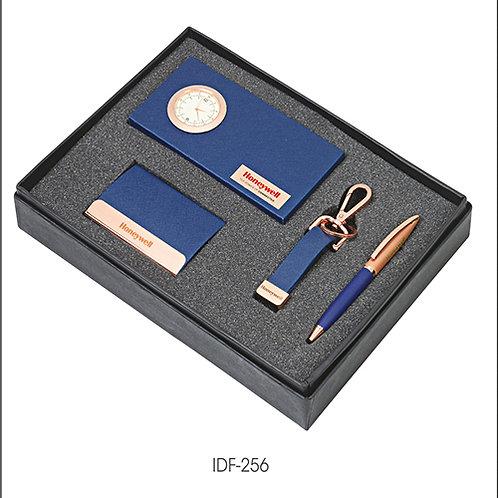 Executive Gift Set IDF -256