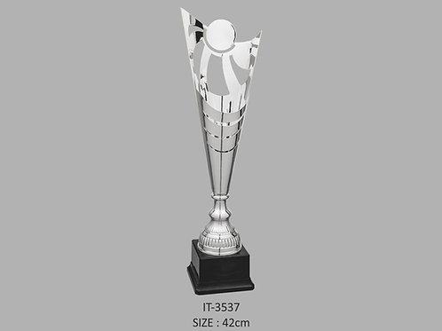 Cups Trophy IT-3537