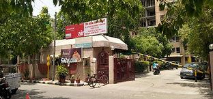 the new jai bharat apartment 2.jpeg