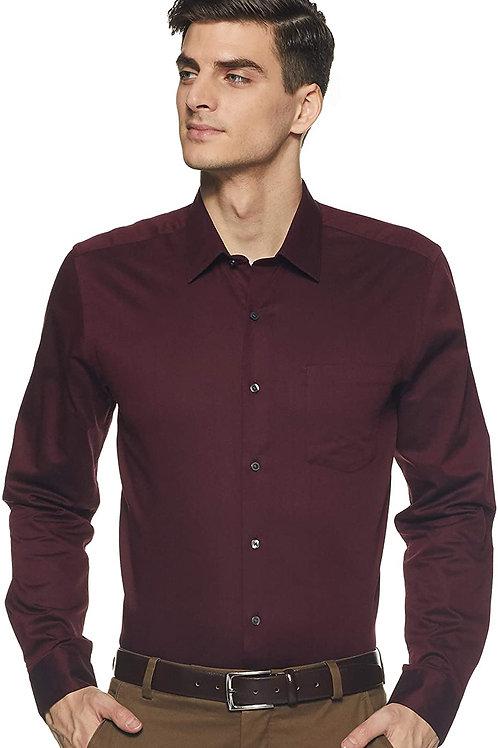Arrow Men's Regular Shirt CI-AS-15