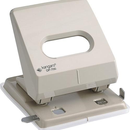 Kangaro Paper Punch DP 700 - Colour May Vary CI-DP-700