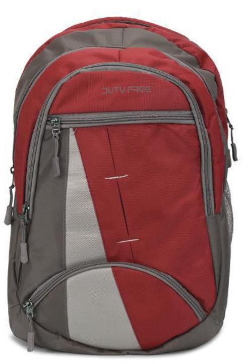 BAGS Backpack CI-DF-BP03C