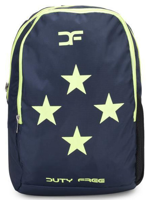 BAGS Backpack CI-DF-SK05A