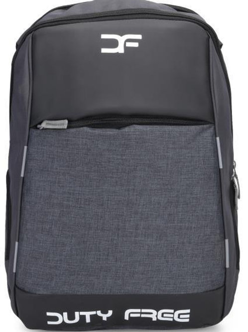 BAGS Backpack CI-DF-SK03A