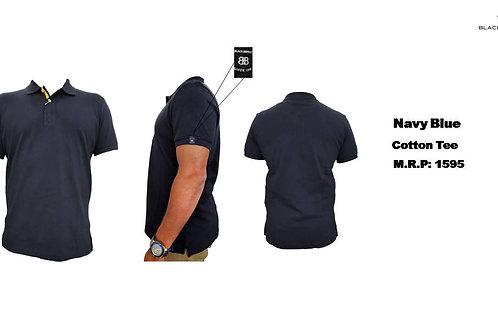Blackberry T Shirts CI-BB-08