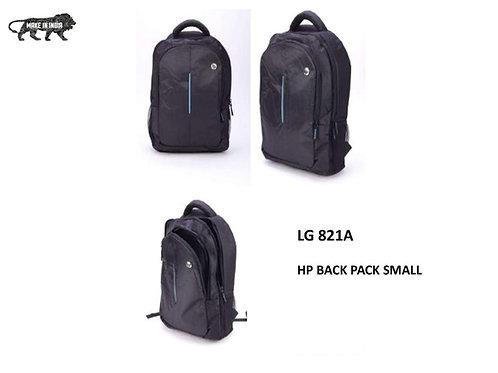 BAGS Backpack CI-LG-821A