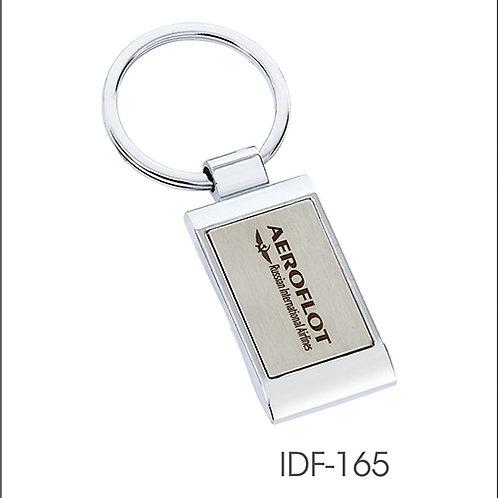 Key Chain IDF -165