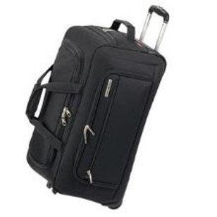 Duffle Strolley Bags CI-06