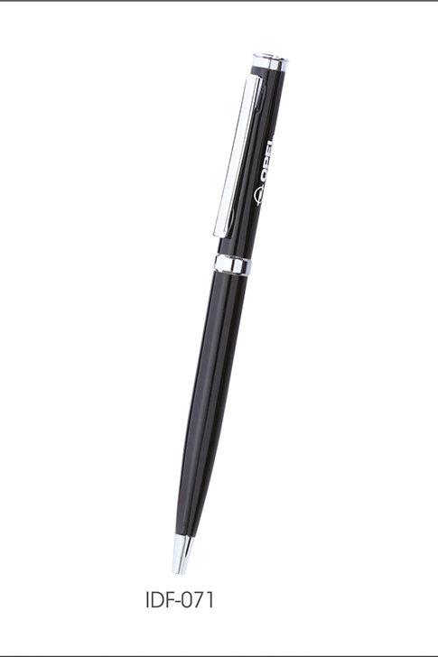 Metal Pen IDF-71