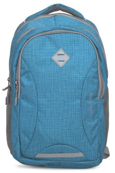 BAGS Backpack CI-DF-BP13C