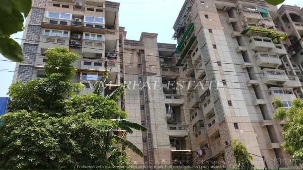 pragya-apartments-dwarka-delhi-2.jpg