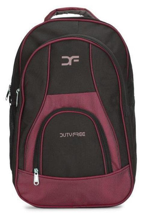 BAGS Backpack CI-DF-BP23C