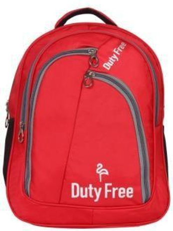 BAGS Backpack CI-DF05D