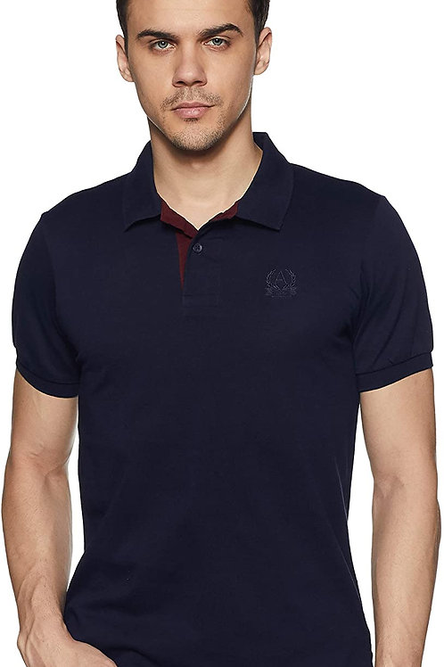 Arrow Sports Men Casual T-Shirt CI-AS-30