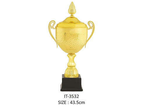 Cups Trophy IT-3532