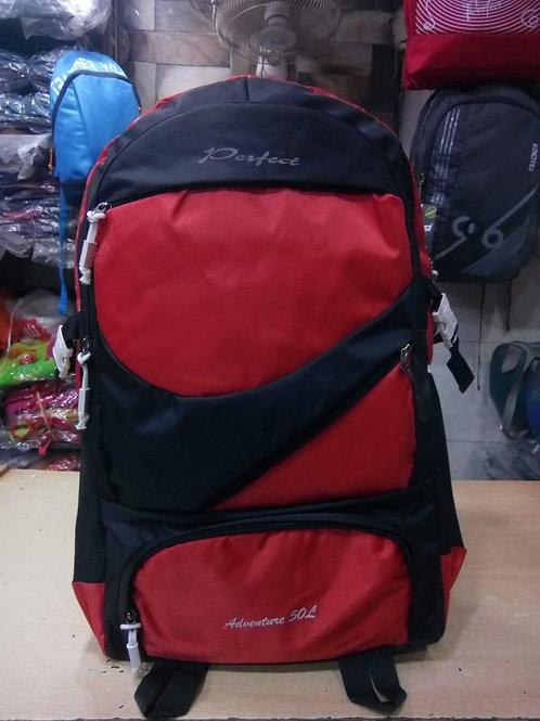 Luggage Bag  CI-BB-05