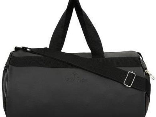 Duffle Bags CI-DF-2B