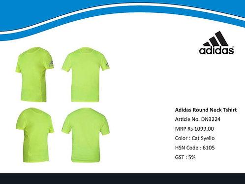 Adidas T-shirts CI-DN-3224