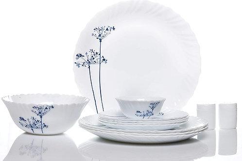LaOpala Dinnerware Set CI-LO-32