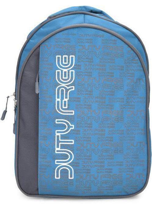 BAGS Backpack CI-DF-BP02B