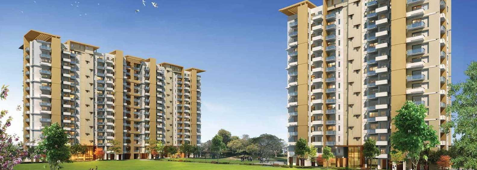 apartments in dwarka.jpg