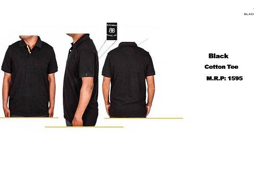 Blackberry T Shirts CI-BB-16