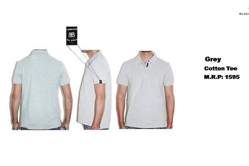 Blackberry T Shirts CI-BB-15
