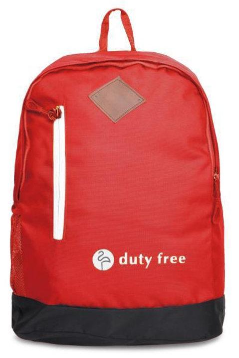 BAGS Backpack CI-DF-BP04B