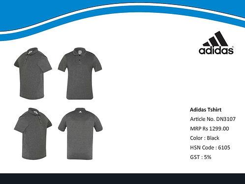 Adidas T-shirts CI-DN-3107