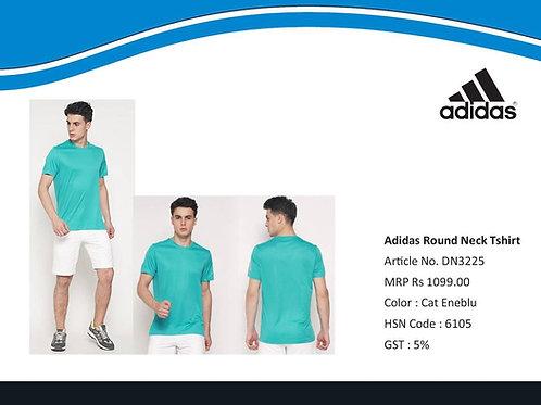 Adidas T-shirts CI-DN-3225