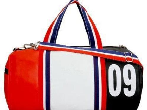 Duffle Bags CI-DF09C