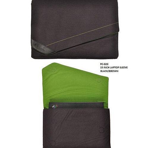 Laptop Sleeve Bags CI-PC-019