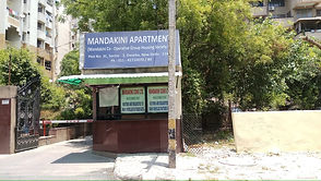 mandakini apartment1.jpeg