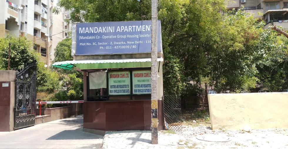 mandakini-apartment1.jpeg