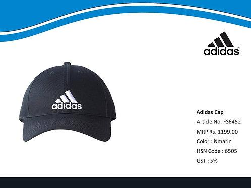 Adidas Cap CI-FS-6452
