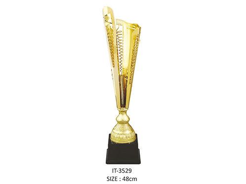 Cups Trophy IT-3529
