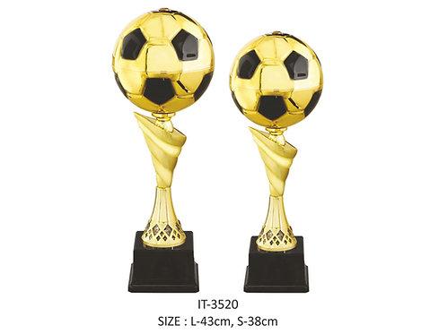 Cups Trophy IT-3520