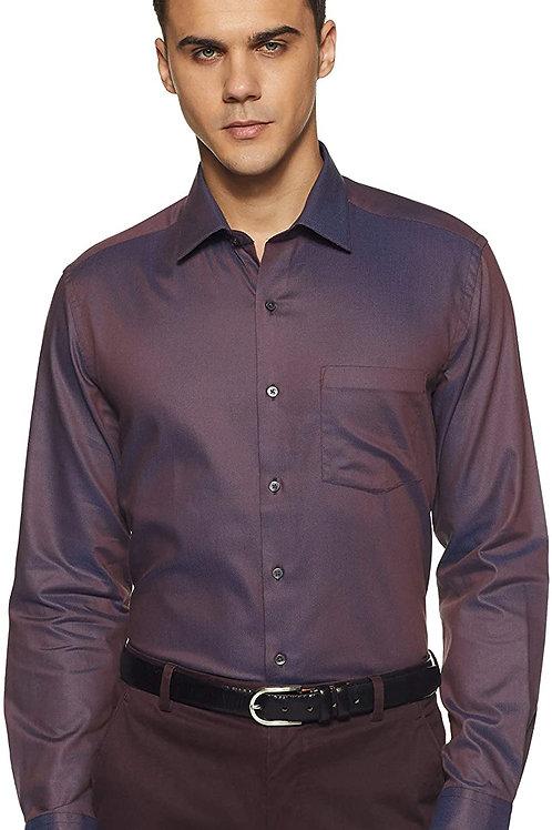 Arrow Men's Slim Fit Formal Shirt CI-AS-23