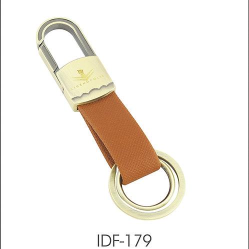Key Chain IDF -179