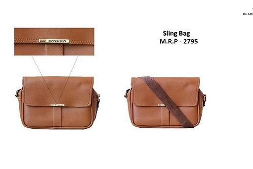 Blackberry Sling Bag CI-BB-B05