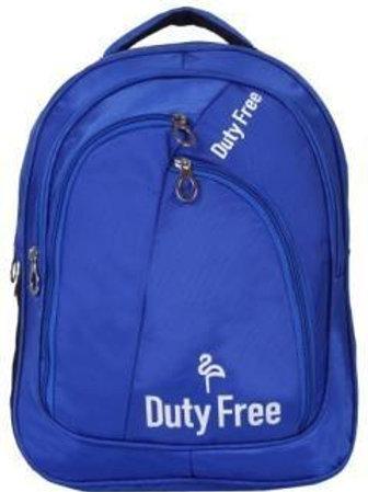 BAGS Backpack CI-DF05A