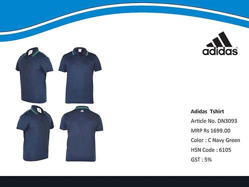 Adidas T-shirts CI-DN-3093