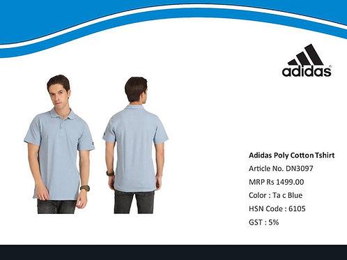 Adidas T-shirts CI-DN-3097