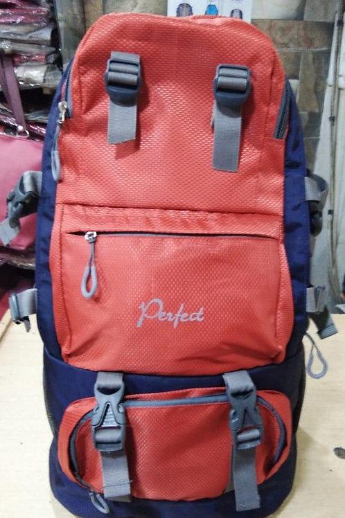 Luggage Bag  CI-BB-01