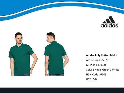 Adidas T-shirts CI-CZ-5975