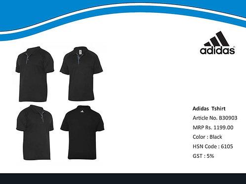 Adidas T-shirts CI-B-30903