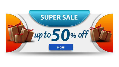 super sale on corporate gifts.jpg
