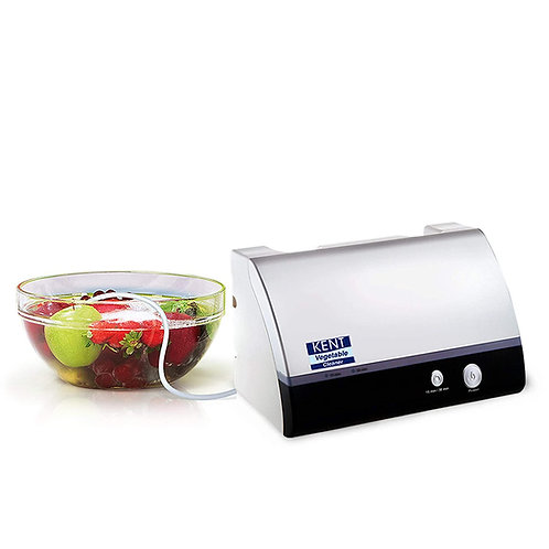 Kent Counter Top Vegetable & Fruit Disinfectant CI-K-11