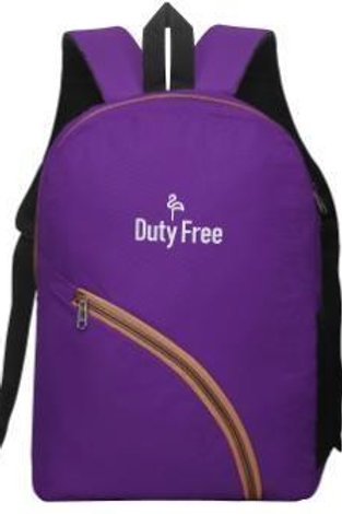 BAGS Backpack CI-DF06A