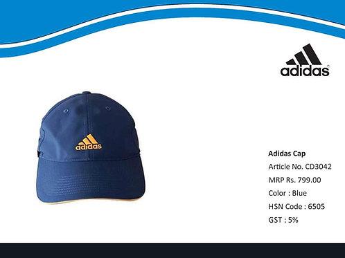 Adidas Cap CI-CD-3042